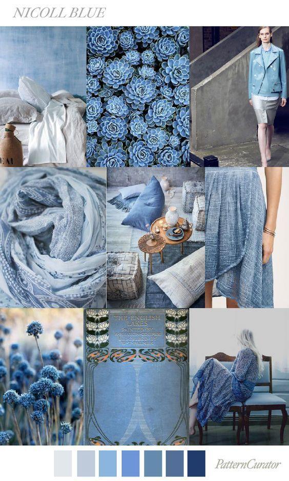 90 best moodboards images on Pinterest | Color palettes, Color ...