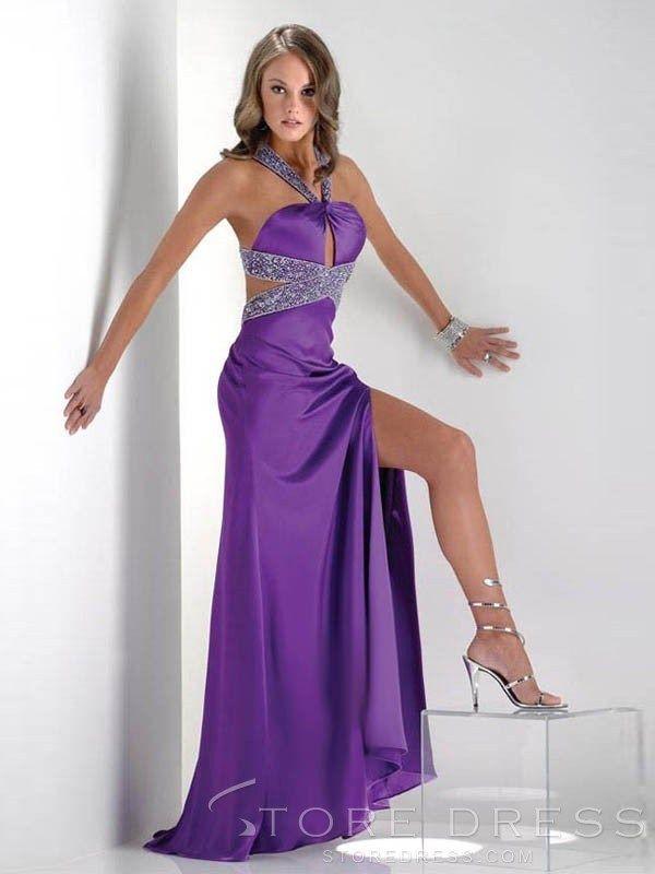 Excepcional Prom Vestidos Bloomingdales Viñeta - Ideas de Estilos de ...