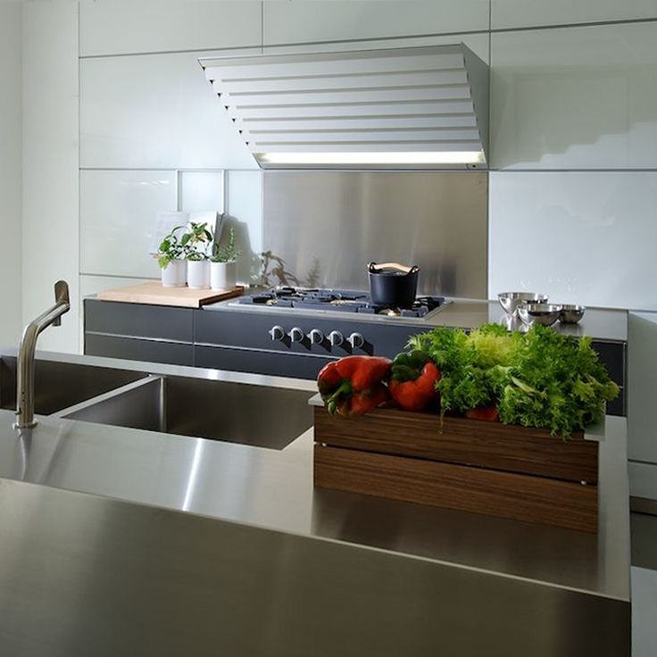 61 best Bulthaup images on Pinterest Kitchen modern - bulthaup küchen berlin