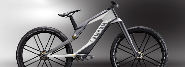 https://www.google.nl/search?dcr=0&biw=1904&bih=923&tbm=isch&sa=1&ei=S7QJWq3yBM7zkwXehJnQDg&q=E+bike+canyon&oq=E+bike+canyon&gs_l=psy-ab.3..0i30k1j0i8i30k1.45935.47571.0.48438.7.7.0.0.0.0.104.601.6j1.7.0....0...1.1.64.psy-ab..0.7.598...0j0i67k1j0i24k1.0.-2dzs4TN38s#imgrc=_W1DNmRG8HkrZM: