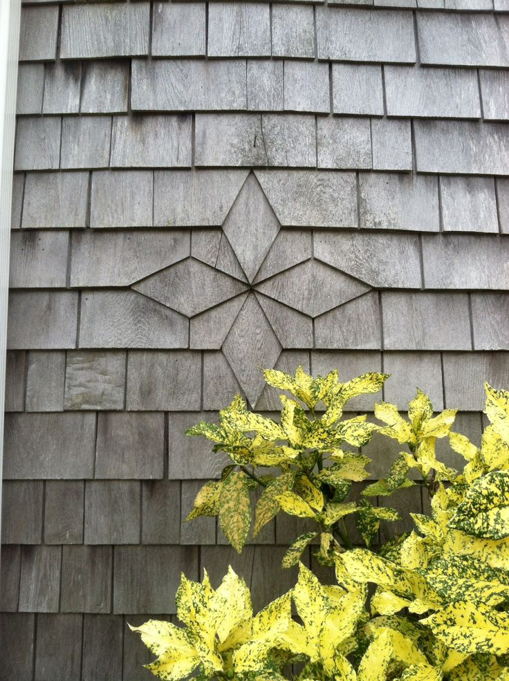 1000 Ideas About Cedar Shingles On Pinterest Cedar