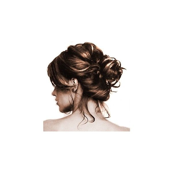 Loose Messy Bun: Hair Models, People Backgrounds, Hair Makeup Style, Long Hairstyles, Hair Do, Hair Styles Updo S, Cah Ute Hairstyles, Models People