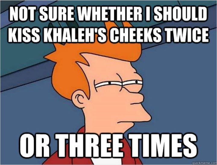 Funny Arab Meme : Best arabs images on pinterest funny photos funniest