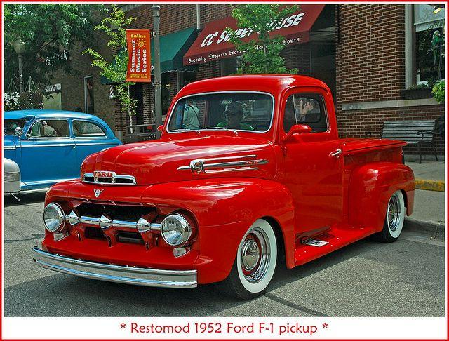 52 ford pick up beautiful pick up trucks 1952 ford. Black Bedroom Furniture Sets. Home Design Ideas