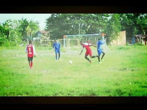 Fútbol y más ... Proyecto Luis