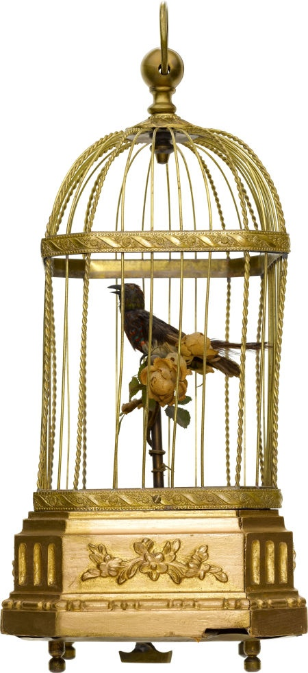 216 Best Images About Bird Cages On Pinterest Ferris