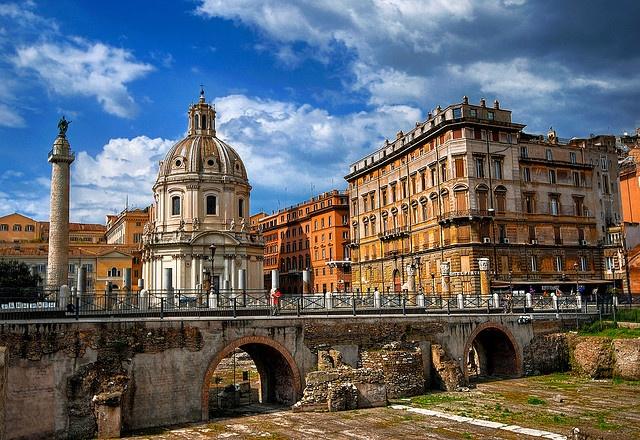 RomeBi Valpopando, Favorite Places, Rome Italy, Places I D, Roma Amor, Italy Travel, Luxury Hotels, Beautiful Travel, Rome Travel
