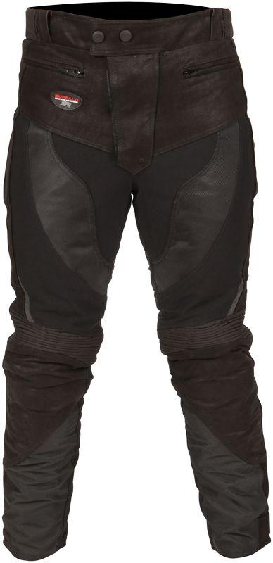 Buffalo Endurance Motorcycle Trousers, - playwellbikers.co.uk - http://playwellbikers.co.uk/trousers/buffalo-endurance-motorcycle-trousers/