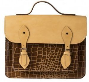 tsanta-xiros-derma-fidiou Winter handbags for office lovely handmade