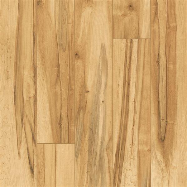 1000 Ideas About Maple Floors On Pinterest: 1000+ Ideas About Wood Laminate Flooring On Pinterest