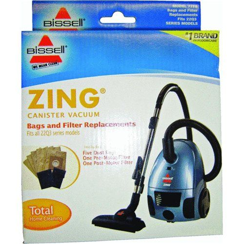 17 Best Images About Modern Vacuums Etc On Pinterest