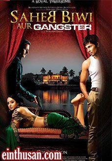 Saheb Biwi Aur Gangster Returns Hindi Movie Online - Jmmy Shergill, Mahie Gill, Irrfan Khan and Soha Ali Khan. Directed by Tigmanshu Dhulia. Music by Sandeep Chowta. 2013 [A] BLURAY ENGLISH SUBTITLE