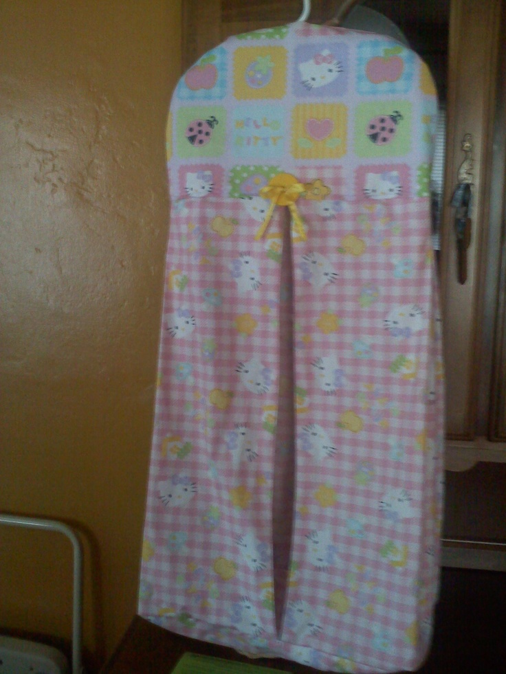 143 Best Baby Room Diy Sewing Ideas Images On Pinterest