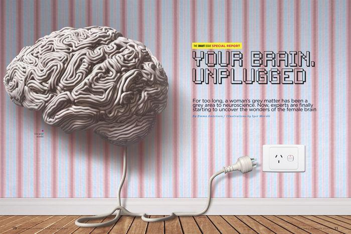 http://www.illustrationroom.com.au/wp-content/uploads/2013/02/igor-brain-wh-1b.jpg