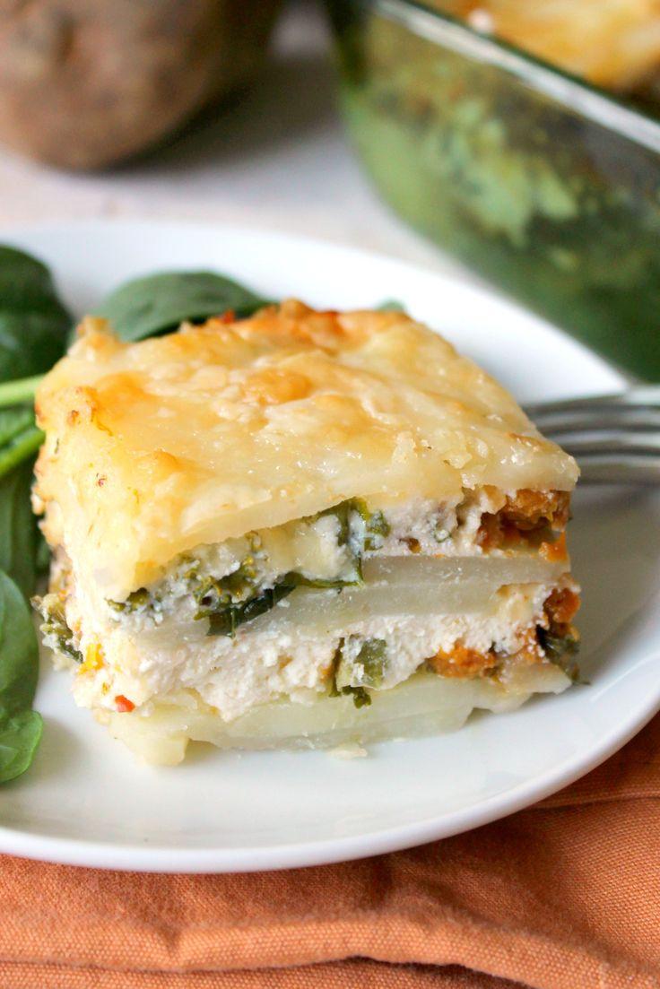 9 Best Recipes Kitchenaid Vegetable Sheet Cutter Images