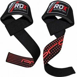 Weight Lifting Gym Strap