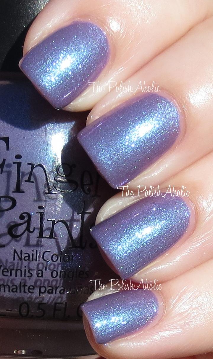 26 besten Finger Paints Bilder auf Pinterest   Finger, Malen und ...