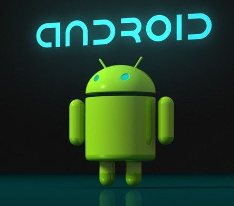 #googleplay #teknohaber #android 2015'in Ücretsiz En iyi Android Uygulamaları