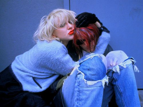 Courtney-Kurt-courtney-love-