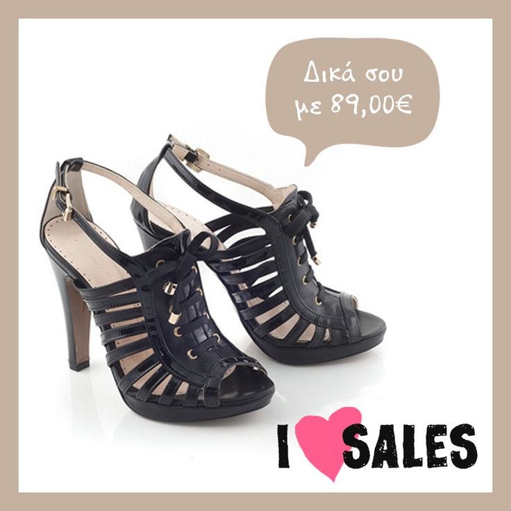 #Summersales are on!! Find our #handmadeshoes with sale up to 50%!!  http://www.chaniotakis.gr/gr/gynaikeia-papoutsia4/pedila/pedila-pedilo.asp?c_id=54&thisPage=1&order=1&plc=10