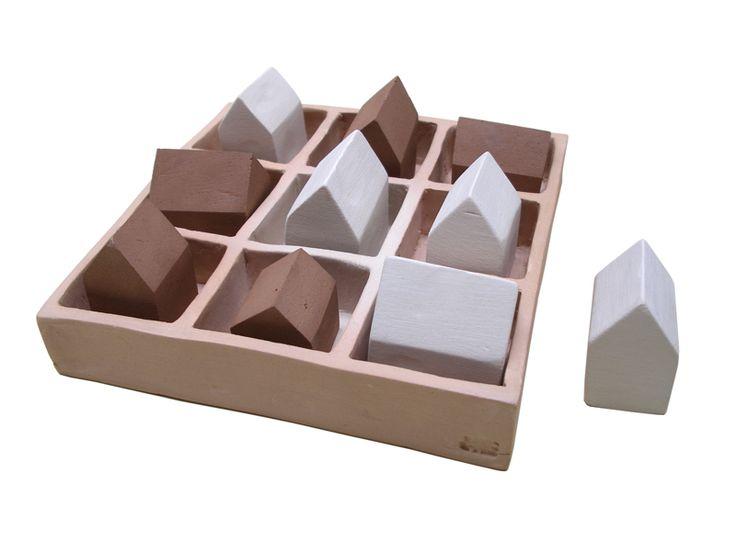 INERAL ceramics
