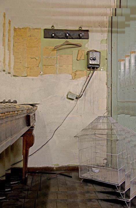 Editorial de moda Ignacio Lechuga 2013. Fotografía: Lontano. Modelo: Omar. Estilismo: Fito Aravena, Producción: Cristian González, Asistentes: Pamela Gatica y Sophia Vidal.