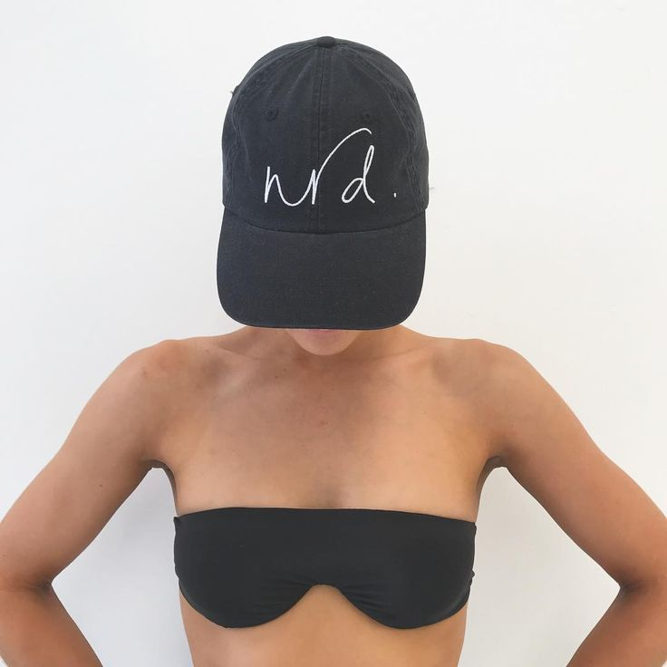 2 more days until our new NRD CAPS arrive 🙌🏻 they are $30 and come in 4 colours (watch our insta story to see) and we have a pre-order list going to let you know as soon as they have arrived so you can have them for Chrissy! All you need to do is email us with the colour you would like to info@natalierolt.com ✖