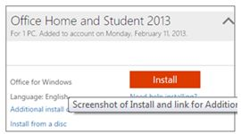"""Office 365 activation key USA is no different. There are people who have always sought to dismiss, discredit or disbelieve.  Often the detractors point to the Office 365 activation key""""microsoft office  activation key"""" Dinner held in Los Angeles as """"proof"""" that Office 365 activation key"""