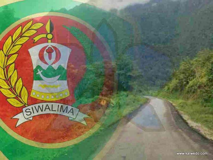 Jalan di Taman Nasional Manusela Siap Direkonstruksi - #kalwedo http://m.kalwedo.com/2qN7l7t http://m.kalwedo.com/2ridaNE