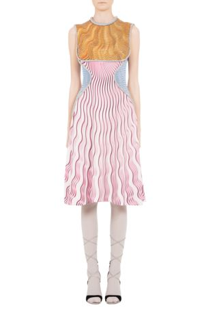 Pf16 ad044 006 snuffbox hiro balas dress front 1