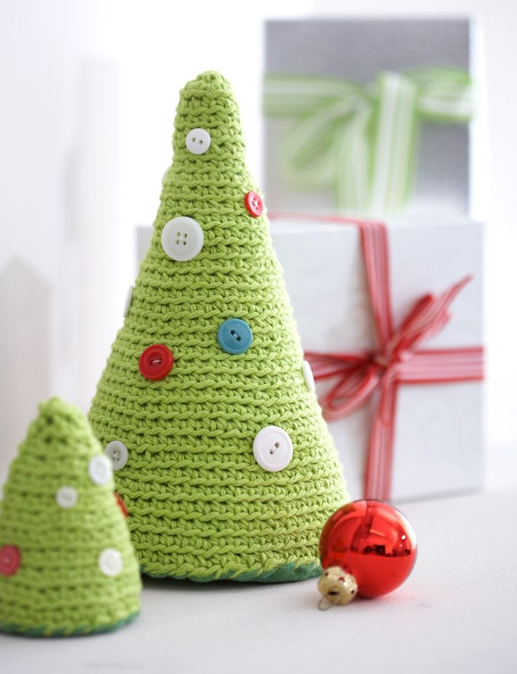 24 best Free Knitting Patterns images on Pinterest | Free knitting ...