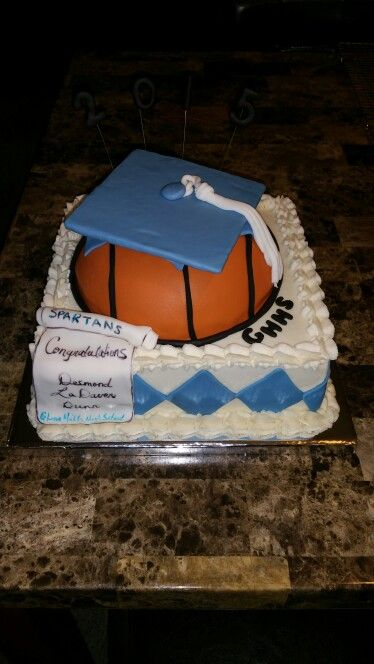 445 Best Images About Cakes By Rosemary S Daughters On