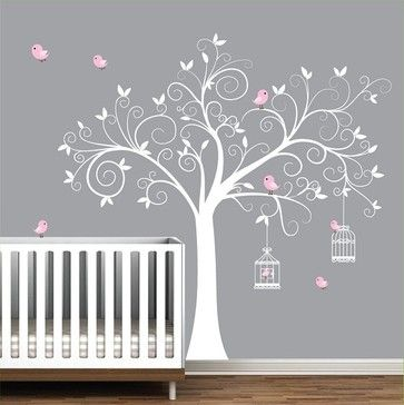 Products - kids decor - other metro - Bebe Diva
