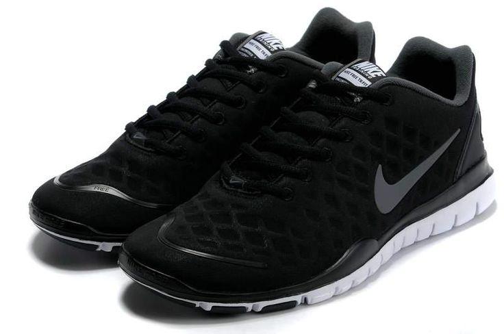Кроссовки для бега найк мужские
