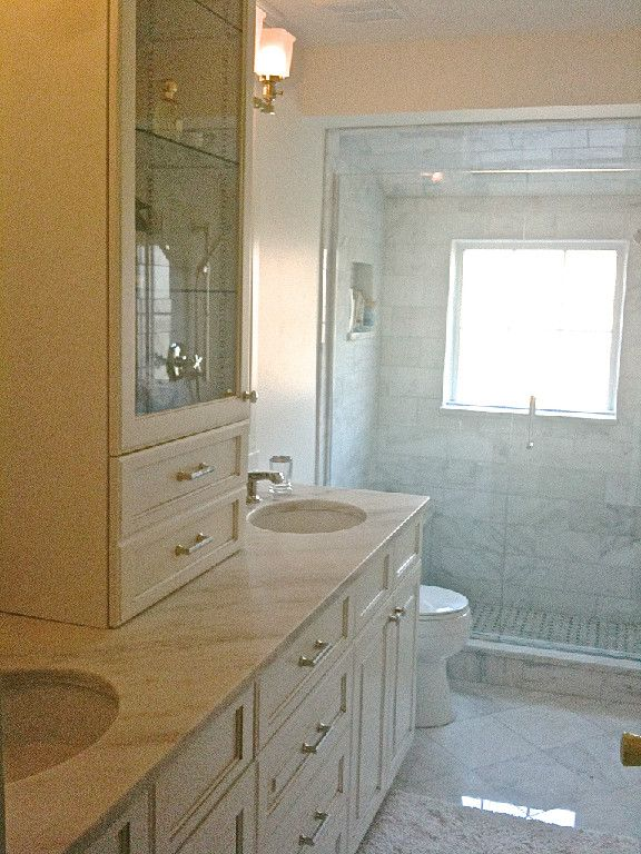 Best Home Redesign Bath Images On Pinterest Home Ideas - Bathroom remodel humble tx