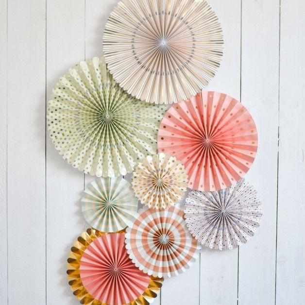 Die besten 25+ Korallenwänden Ideen auf Pinterest Koralle - die farbe koralle interieur teil 1