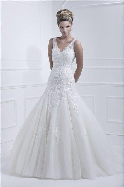 August Dress Of The Month Bridal Suitecouk