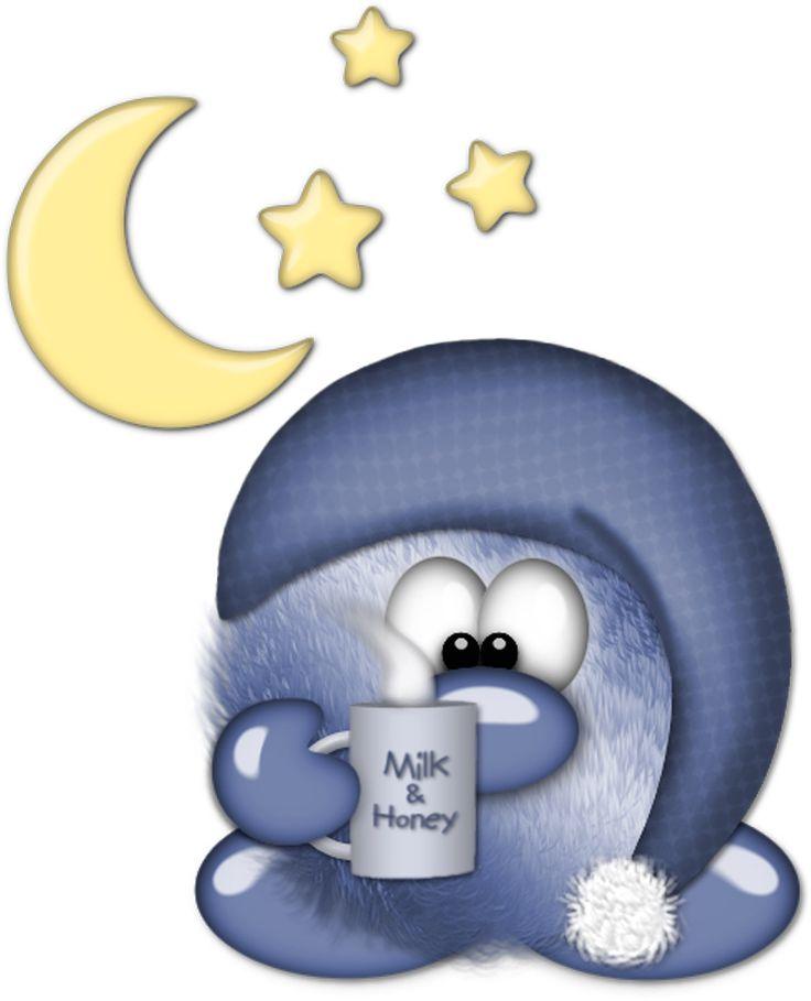 Поздравление, смайлики спокойной ночи картинки с надписями