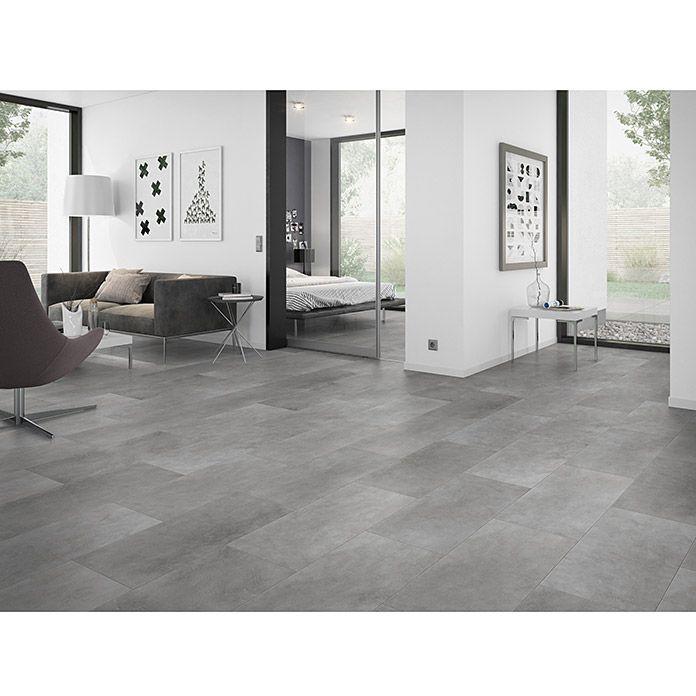 B Design Designboden Aqua Blue Elba 638 X 310 X 4 5 Mm Fliesenoptik Bauhaus Vinylboden Fliesenoptik Wohnzimmer Bodenbelag Vinyl Fussboden