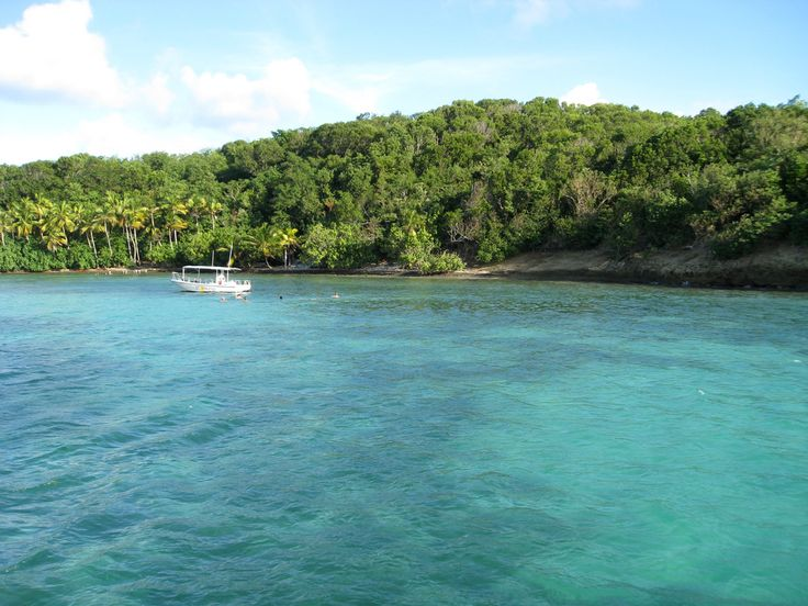 17 best images about martinique on caribbean beaches and les gorges
