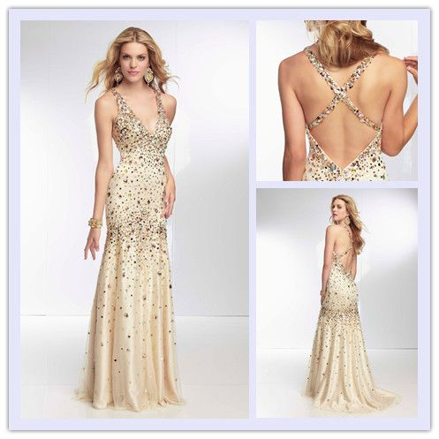Places to get homecoming dresses near me
