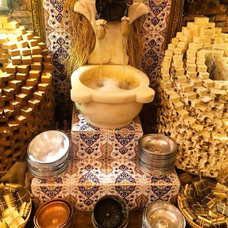 Turkish Hammam Bowls, Hamam Bowl, Turkish Bath Bowl, Turkish Bath, Copper Bowl, Copper Hammam Bowl, Vintage Hammam Bowl, Gift Idea, Rare Gifts, Noteworthy Gifts by Grand Bazaar Shopping