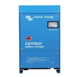 Victron 50 Amp Battery Charger  #Victron_50_Amp_Battery_Charger