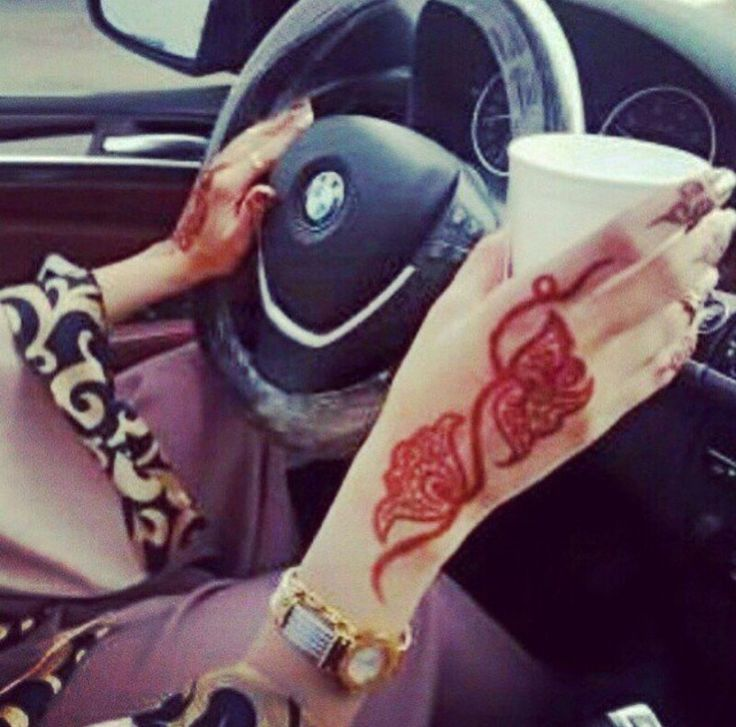 Mehndi Hands Dps : Best images about dp on pinterest allah henna and