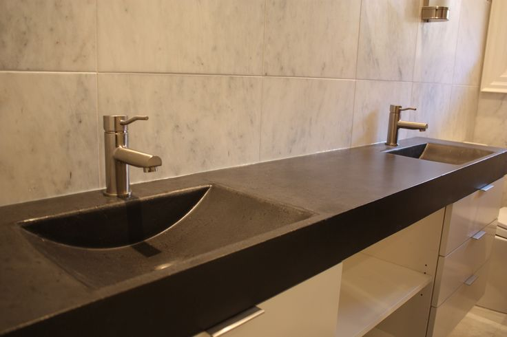 1000 Ideas About Painting Bathroom Countertops On Pinterest Grey Bathroom Cabinets Painting