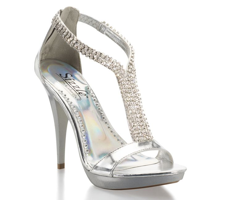 25  best High heels for prom ideas on Pinterest | Shoes for prom ...