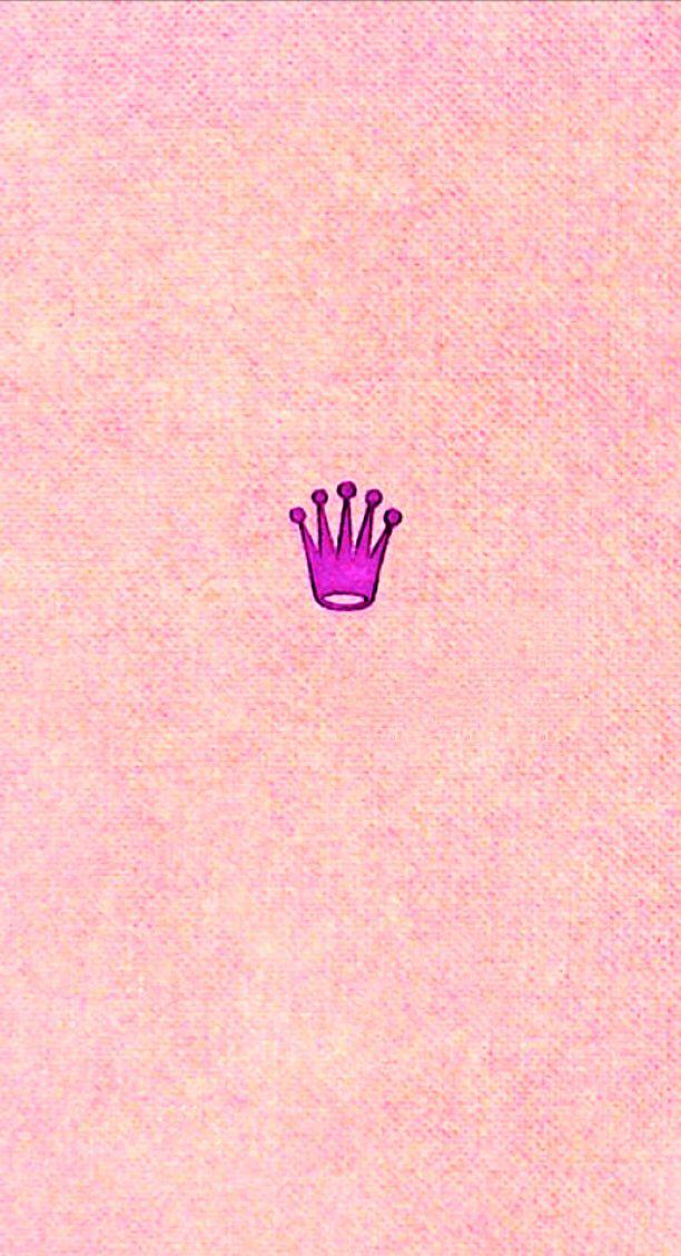Punk Floyd #wallpaper #iphone3 #iphone3S #iphone4 #iphone4S #iphone5 #iphone5S #rolex #vintagerolex #rolexart #rolexcrown   #vintagewatches #divewatch #divewatches #art #design #branding #symbol #luxury #luxurydesigns #lux #swiss #switzerland #logo #logodesign #logodesigns  #vintagehour #vintagehourwatches