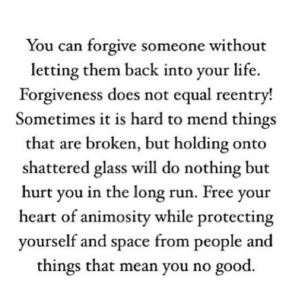 273 Best Journals: Forgiveness Images On Pinterest | Forgiveness, The Words  And Thoughts