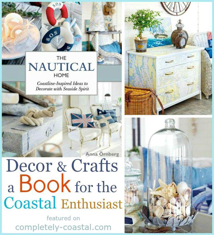 Nautical Decor Ideas Nautical And Nautical Home On Pinterest