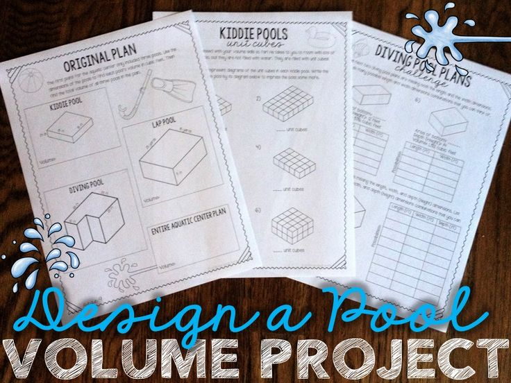 volume word problems 5th grade common core out in left field august 2013volume worksheetsout. Black Bedroom Furniture Sets. Home Design Ideas